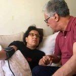 hamma radhia deux imbéciles tunisie