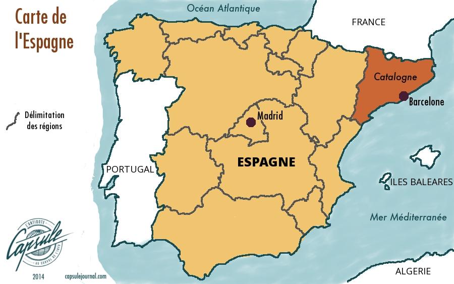 carte de la catalogne espagnole Index of /wp content/uploads/2017/10