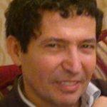 Farhat Othman