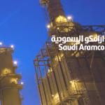 société Saudi-Aramco