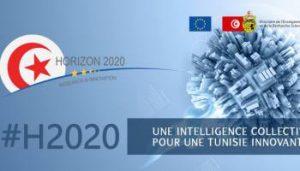 tunisie horizon 2020