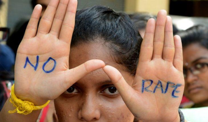 viol mariage inde
