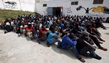 Migrants-Libye-esclavage