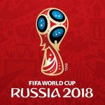 TUNISIE COUPE DU MONDE 2018 RUSSIE
