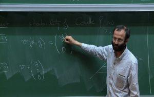 prix mathématiques nader-masmoudi