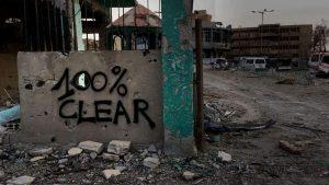 raqqa secret