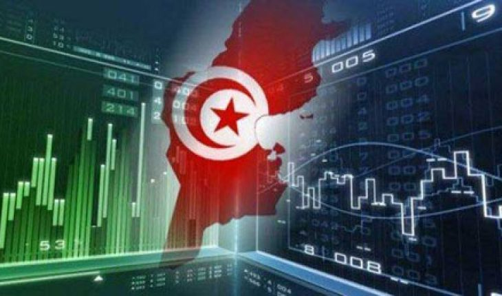 tunisie economie