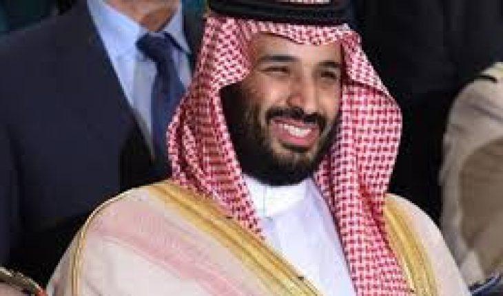 attaque prince saoudien