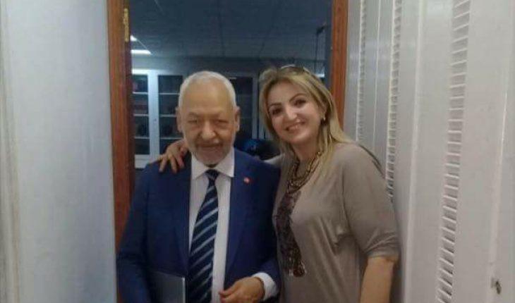 Aujourd 39 hui le khriji le cam l on de la vie politique for Catalogue meuble tunisie avec prix