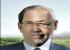 Youssef El Fachel continue à lécher les bottes de Ghannouchi